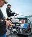 "Humminbird HELIX G4N 15.4"" CHIRP MSI+ GPS Fishfinder with Transducer"