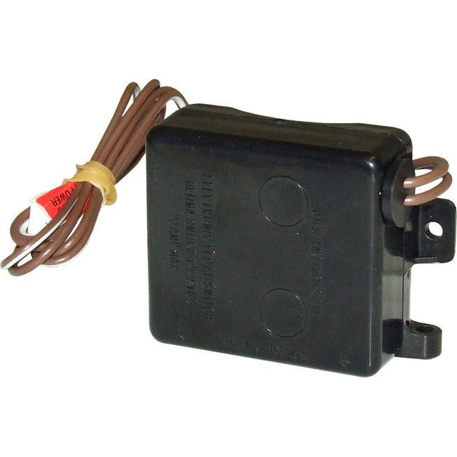Johnson Ultima Switch 12/24V
