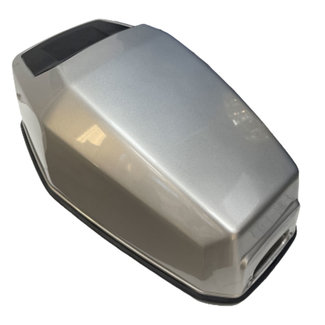 Honda Honda Outboard Top Engine Cover For BF5 5hp