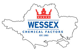 Wessex Chemicals
