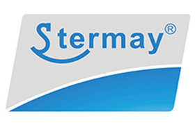 Stermay
