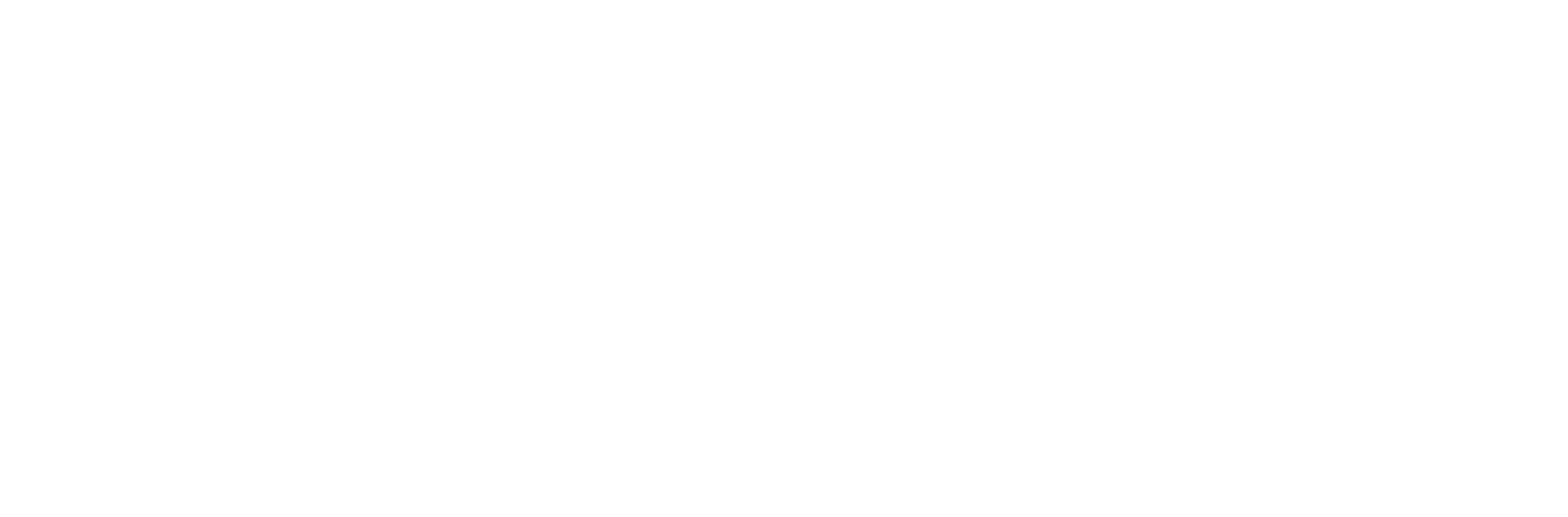 Pirates Cave Chandlery