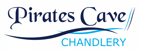 Pirates Cave Chandlery | Kent's Largest Yacht Chandlery