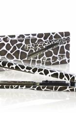 Glätteisen Animal Print Titanium Giraffe