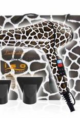 Haartrockner Animal Print Giraffe 2.000 W