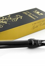 Lockenstab Gold Collection 32 mm