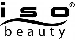 Haarstyling Geräte mit lebenslanger Garantie