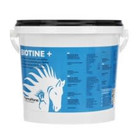 Pharmahorse Biotine 1000gram