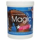 NAF Naf Magic Poeder 750gram