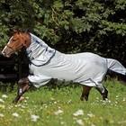 Horseware Amigo Bug Buster Vamoose