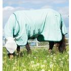 Horseware Horseware Sweet-itch hoody Pony