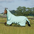 Horseware Horseware Sweet-itch hoody