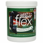 NAF Naf Superflex 800gram