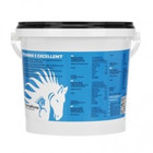 Pharmahorse Vitamine E Excellent 1kg