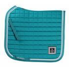 SD Design Zadeldoek Turquoise Dressuur