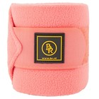 BR BR Bandages Strawberry Pink  Full