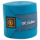 BR BR Bandages Full Xcellence Mosaic Blue Blauw
