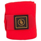 BR BR Bandages Pony Event Rood