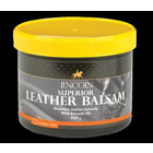 Lincoln Lincoln Leather Balsam Lederbalsem
