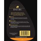 Lincoln Lincoln Spray Soap Lederzeep