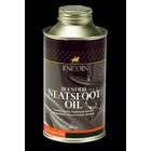 Lincoln Lincoln Neatsfoot oil Lederolie