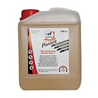 Leovet Leovet Power phaser 2.5L