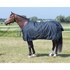 Harry's Horse HH Outdoordeken thor 200gram