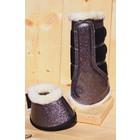 HB HB Training boots Sparkle Atraciet