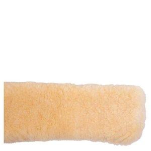 BR BR Singelbontje wol Natuur Dressuur 60cm