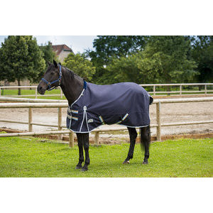Equi-theme Outlet Equi-theme outdoor 450 Gram