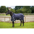 Equi-theme OUTLET Equi-theme outdoor 150gram 185cm