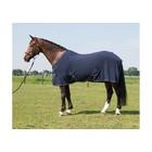 Harry's Horse HH Fleecedeken navy