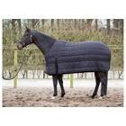 Harry's Horse Onderdeken 200 gram met fleece met loopsplitten