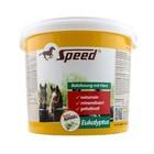 speed snoep Speed lecker snoep Emmer Eucalyptus 3kg