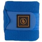 BR BR Bandages Event  Princess blue kobalt blauw Full