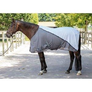 Harry's Horse  Mesh pro deken