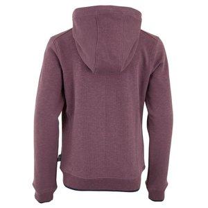 BR BR 4-EH hoodie Andy kinderen