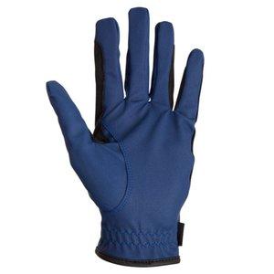 BR BR handschoenen Adele