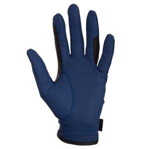 BR BR 4-EH handschoenen Amelie