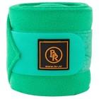 BR BR Bandages Event  Emerald groen  Full