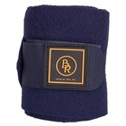 BR BR Bandages Pony Event Navy