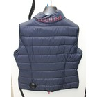 Outlet Equiline bodywarmer XL