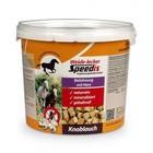 speed snoep Speed lecker snoep Emmer Knoflook 3kg