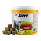 speed snoep Speed lecker snoep Emmer Banaan 3kg
