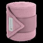 Waldhausen Fleece Bandages Esperia Powder Roze