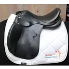 Rider pro 17.5 inch medium boom