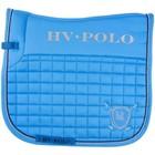 Hv Polo HV Polo Zadeldek Peetz Blauw