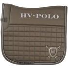 Hv Polo HV Polo Zadeldek Peetz Army