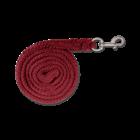 Waldhausen 500681 Halstertouw Ruby red