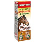 Insect Free  BSI Insect free roll-on 60ml